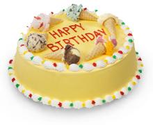 Outstanding Baskin Robbins The Scoop Birthday Club Baskin Robbins Funny Birthday Cards Online Inifodamsfinfo
